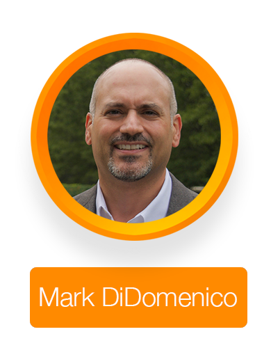 Mark DiDomenico has been following trends in the Foodservice Industry for nearly 24 years.