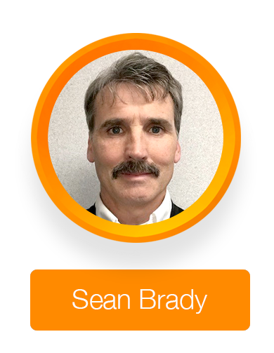 Sean Brady is the Market Development Manager for Sealed Air Corporation's Food Care division.